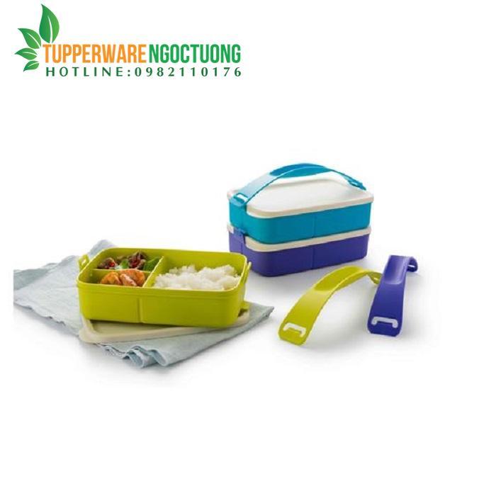 Nhựa nguyên sinh an toàn và sản phẩm từ nhựa nguyên sinh